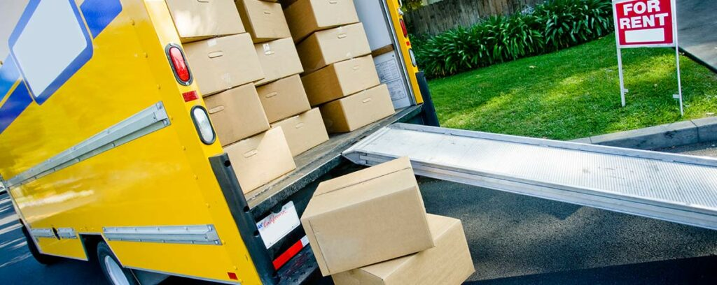 Three Questions to Ask Your Mover