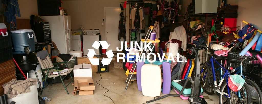Five Tips Choosing Good Junk Removal Company