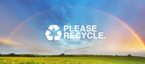 Junk removal list of recyclable items